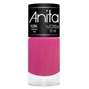 LINHA ANITA - FLORAL CREMOSO 10ML