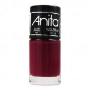 LINHA ANITA - GLAM CREMOSO 10ML