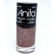 LINHA ANITA - HARD CORE 10ML