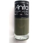 LINHA ANITA - #IGUALDADE CREMOSO 10ML