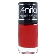 LINHA ANITA - MAÇÃ DO AMOR 10ML
