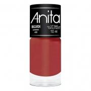 LINHA ANITA - MACARON 10ML