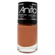 LINHA ANITA - #RESPEITAR CREMOSO 10ML