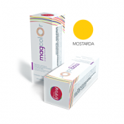 MAG COLOR MOSTARDA - 15ML