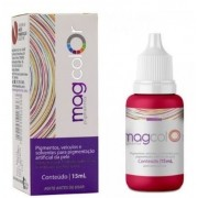 MAG COLOR PINK - 15ML
