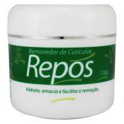REMOVEDOR DE CUTÍCULAS (REPOS) - 120g