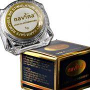 REMOVEDOR NAVINA - 5G