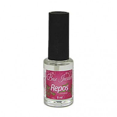 BASE INCOLOR (REPOS) - 9ML  - Misstética