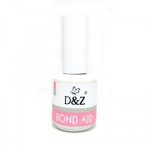 BOND AID D&Z - 15ML   - Misstética