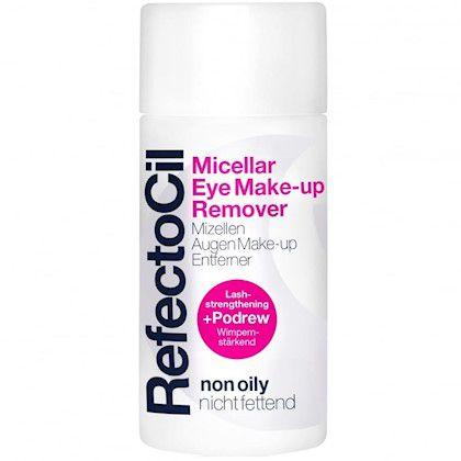 DEMAQUILANTE MICELLAR REFECTOCIL - 150ml  - Misstética