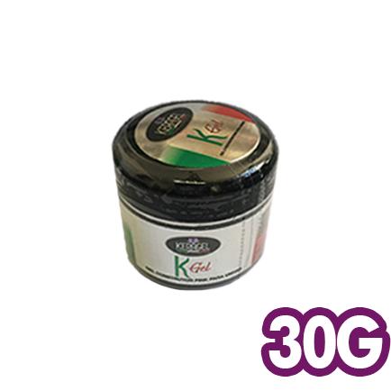 KGEL CONSTRUTOR PINK UV/LED - 30G (KERAGEL) -  PROMOÇÃO  - Misstética