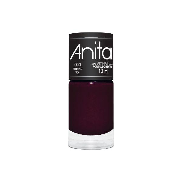 LINHA ANITA - COOL 10ML  - Misstética