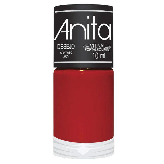 LINHA ANITA - DESEJO 10ML  - Misstética