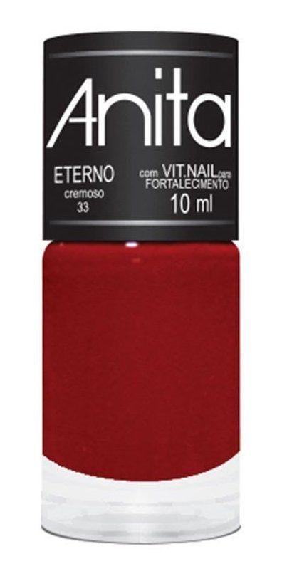 LINHA ANITA - ETERNO CREMOSO 10ML  - Misstética