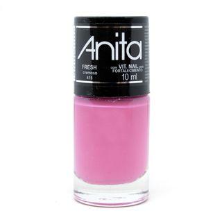 LINHA ANITA - FRESH CREMOSO 10ML  - Misstética