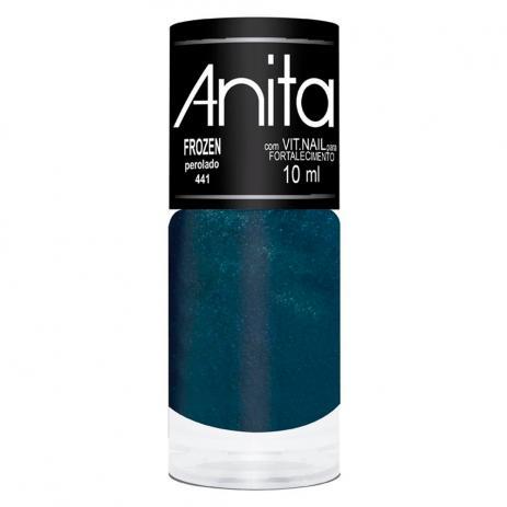 LINHA ANITA - FROZEN  10ML  - Misstética