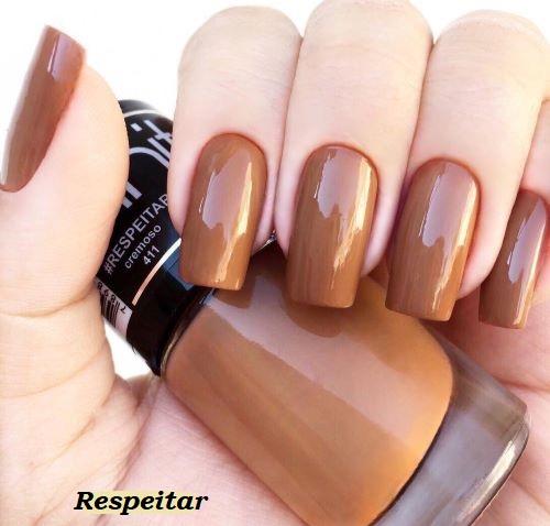 LINHA ANITA - #RESPEITAR CREMOSO 10ML  - Misstética