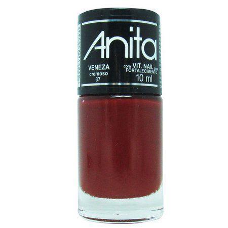 LINHA ANITA - VENEZA CREMOSO 10ML  - Misstética