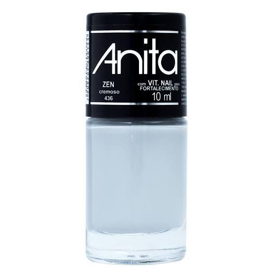 LINHA ANITA - ZEN  10ML  - Misstética