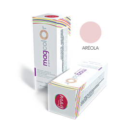 MAG COLOR AREOLA - 15ML  - Misstética