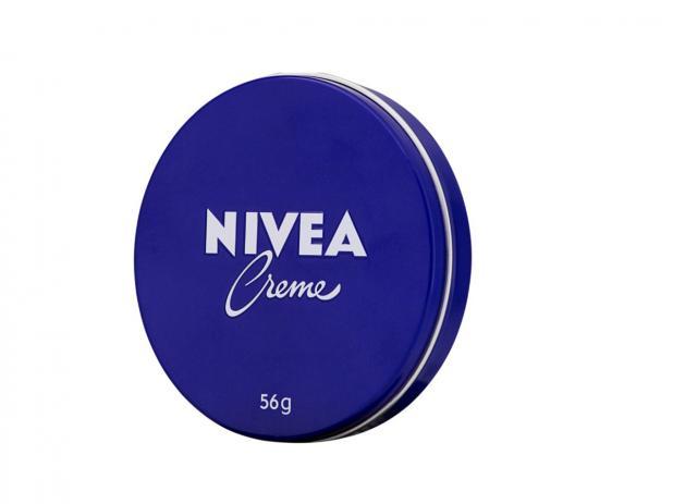 NIVEA CREME - 56G  - MISSTÉTICA