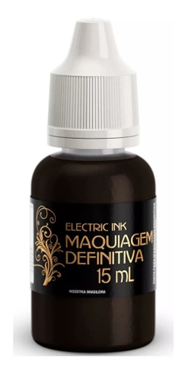 PIGMENTO MD - DARK CHOCOLATE (15ML)  - Misstética