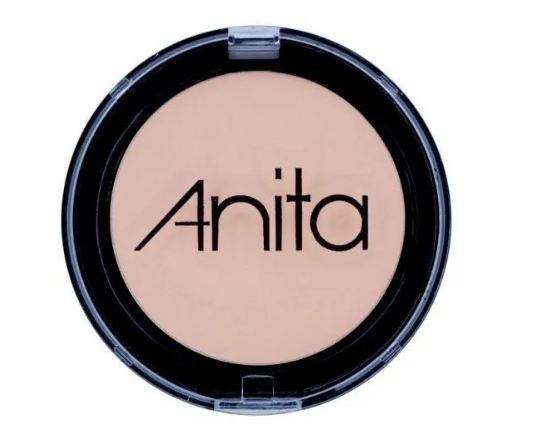 PÓ COMPACTO ANITA - 11G  - Misstética