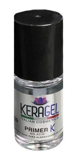 PRIMER K DA KERAGEL - 10ML  - Misstética