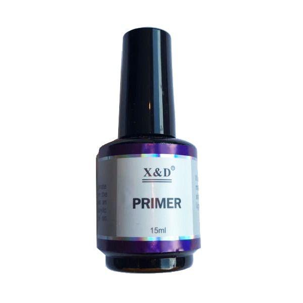 PRIMER X&D 15ML  - Misstética