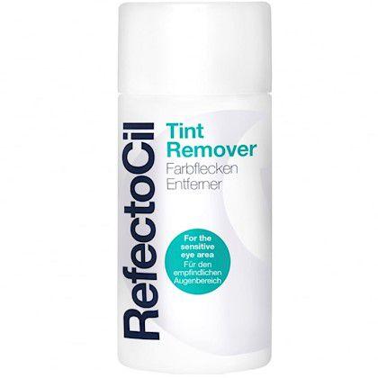 REMOVEDOR DE TINTA REFECTOCIL - 150ML  - Misstética