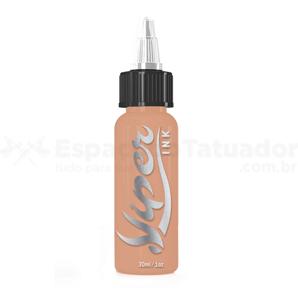 TINTA VIPER INK - CITRUS (30 ML)  - Misstética