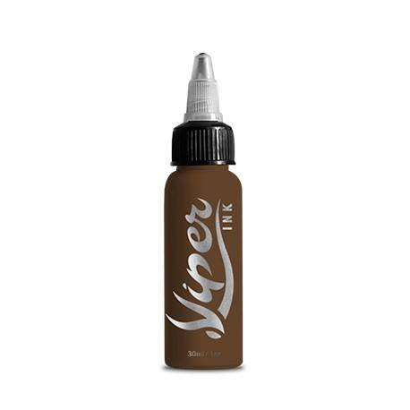 TINTA VIPER INK -  COR ASTECA (30ML)  - Misstética