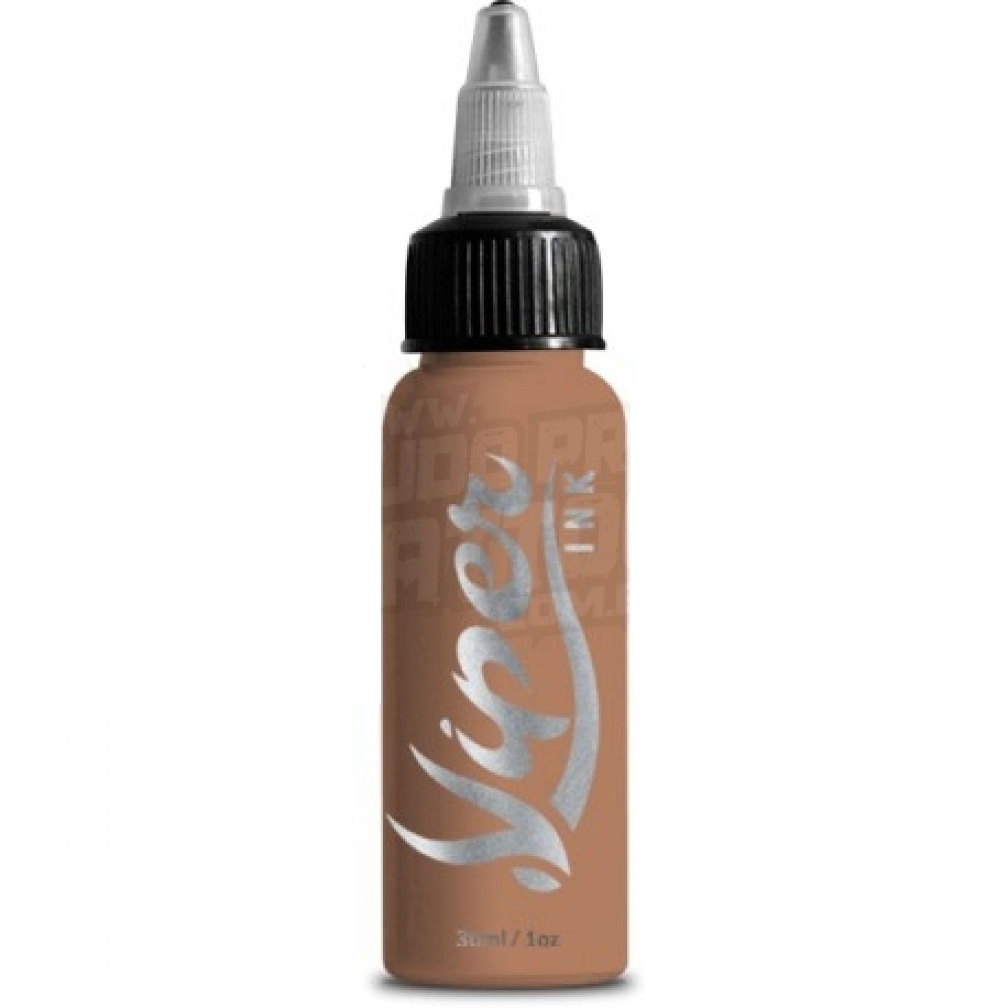 TINTA VIPER INK - INKA (30 ML)  - Misstética