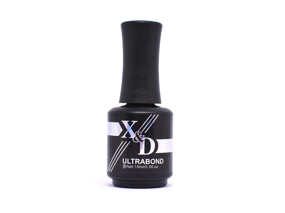 ULTRABOND X&D - REMOVEDOR DE UMIDADE  - Misstética