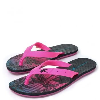 CHINELO KENNER SUMMER HAWAII 2