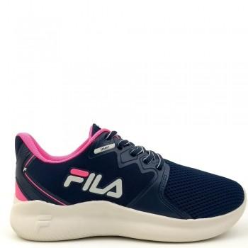 Tênis Fila Shoes Sparky Feminino
