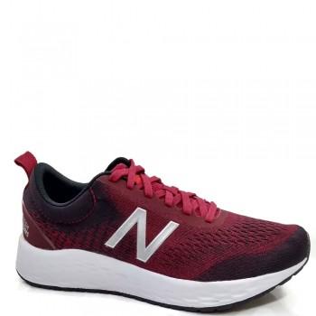 Tênis New Balance Running Course Mariscr3 Masculino