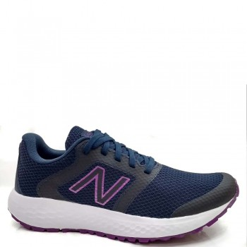 Tênis New Balance Running WE420 Feminino