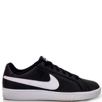 Tênis Nike Court Royale Original Masculino