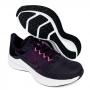 Tênis Feminino Nike Wmns Downshifter 11 FA21