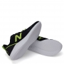 Tênis New Balance Masculino Ryval Run