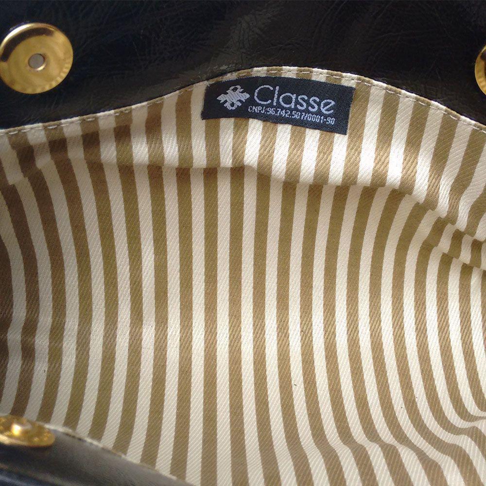 BOLSA CLASSE COURO CB01