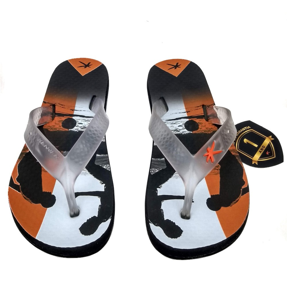 Chinelo Kenner Summer