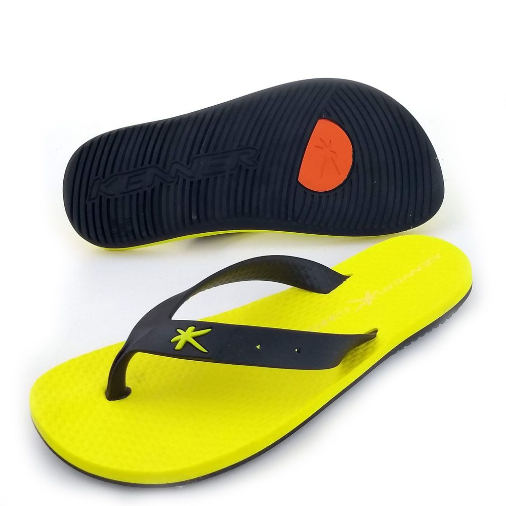 CHINELO KENNER SUMMER TBS