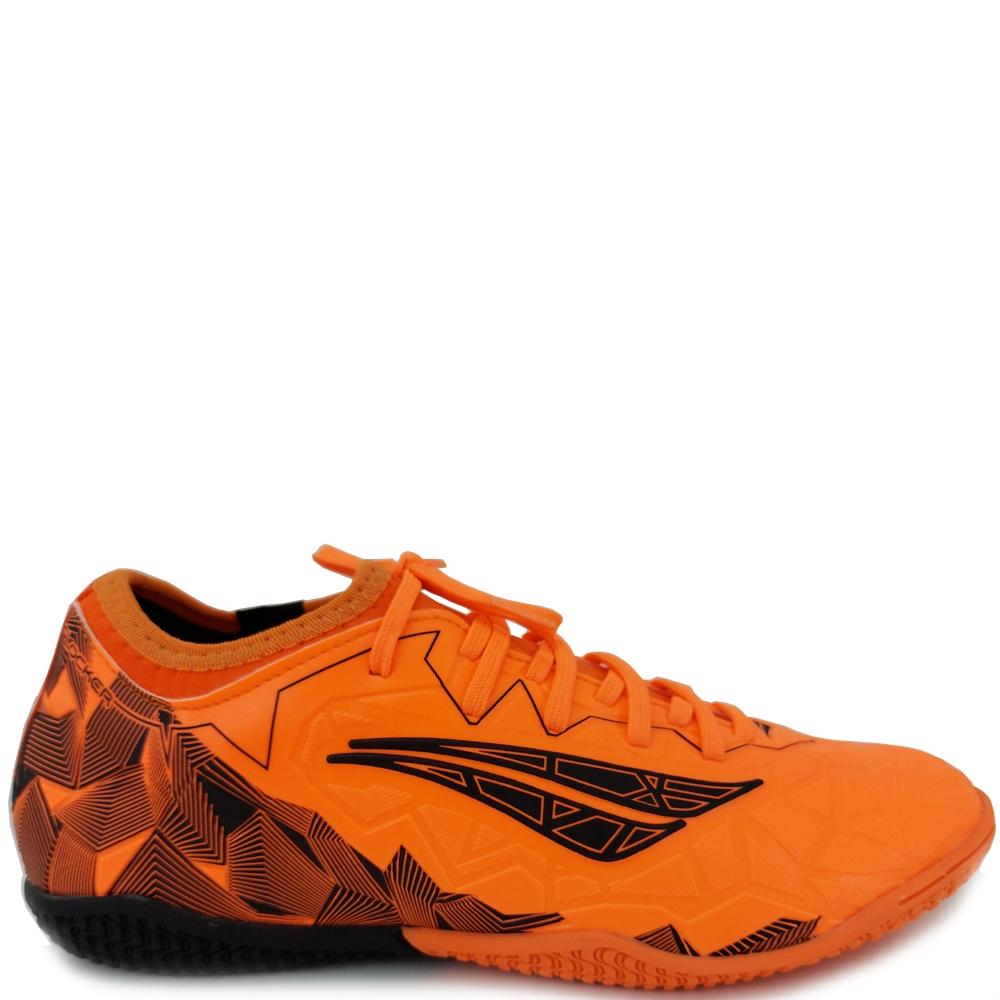 Chuteira de Futsal Rx Locker XXI
