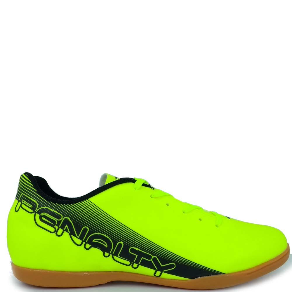Chuteira Futsal Bravo XX