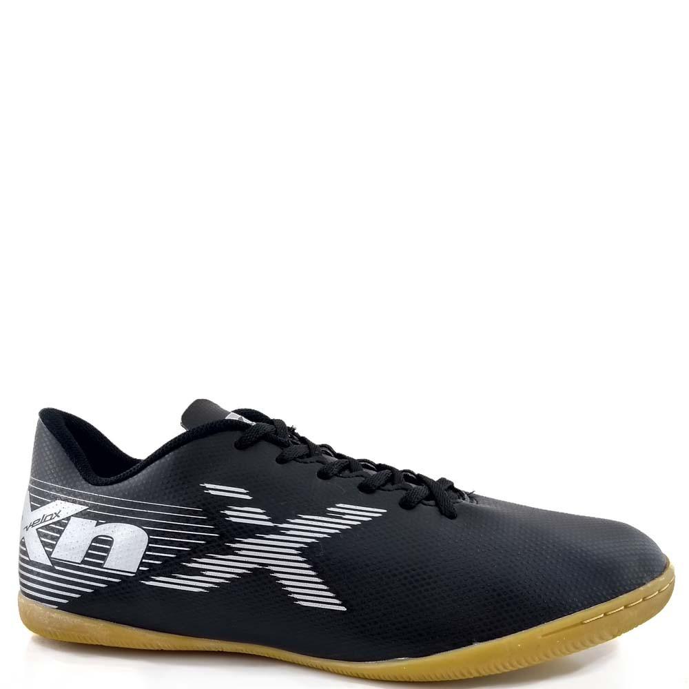 Chuteira Oxn Futsal Velox 2 Unissex