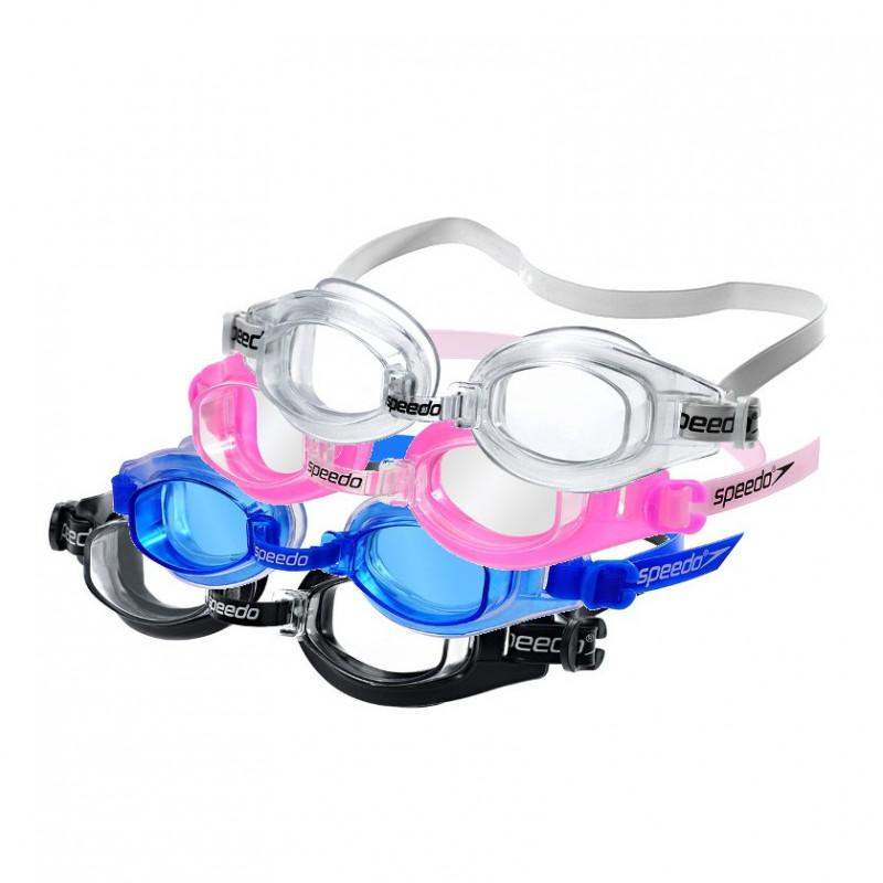 Óculos de Natação Speedo Unissex Freestyle 2.0