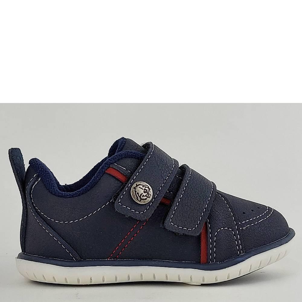Sapato Infantil Klin Mini Flyer 166