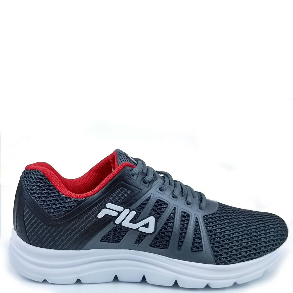 TÊNIS FILA FINDER FOOTWEAR